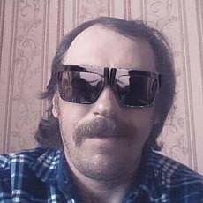 Фотография мужчины Дмиитрий, 38 лет из г. Шахты