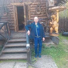 Фотография мужчины Дима, 46 лет из г. Тихвин
