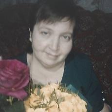 Фотография девушки Полина, 42 года из г. Мичуринск