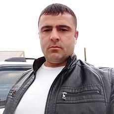 Фотография мужчины Мурад, 33 года из г. Сальск