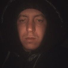 Фотография мужчины Динис, 28 лет из г. Шахты