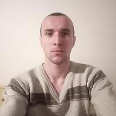 Фотография мужчины Валера, 25 лет из г. Одесса