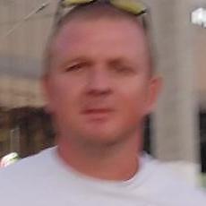 Фотография мужчины Дмитрий, 35 лет из г. Свердловск