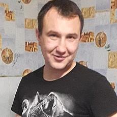 Фотография мужчины Михаил, 35 лет из г. Петриков