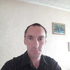 Фотография мужчины Алексей, 47 лет из г. Белово