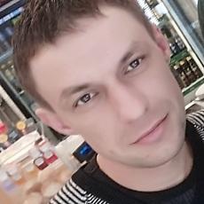 Фотография мужчины Этоя, 32 года из г. Ростов-на-Дону