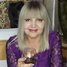 Фотография девушки Марина, 70 лет из г. Москва
