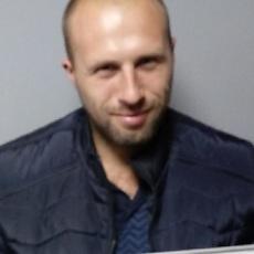 Фотография мужчины Камаз, 34 года из г. Киев