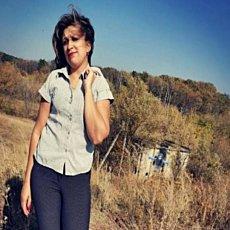 Фотография девушки Маргарита, 32 года из г. Чертково
