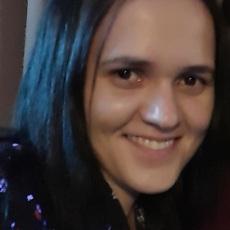 Фотография девушки Валя, 36 лет из г. Ирбит