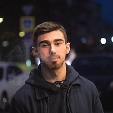 Фотография мужчины Ваня, 20 лет из г. Краснодар