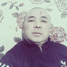 Фотография мужчины Берик, 42 года из г. Алматы