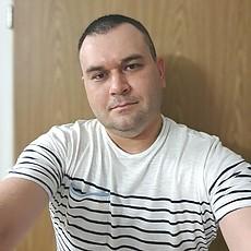 Фотография мужчины Ярослав, 36 лет из г. Ришон-Лецион
