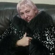 Фотография девушки Ока, 51 год из г. Семей