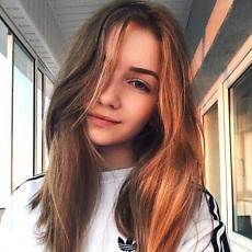 Фотография девушки Анна, 26 лет из г. Краснодар