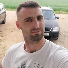 Фотография мужчины Тёма, 31 год из г. Минск