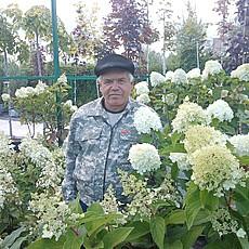 Фотография мужчины Камил, 56 лет из г. Ульяновск