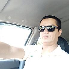 Фотография мужчины Xasan, 37 лет из г. Ташкент