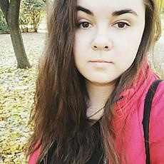Фотография девушки Наталья, 27 лет из г. Черкассы