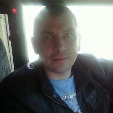 Фотография мужчины Алексей, 35 лет из г. Волгоград