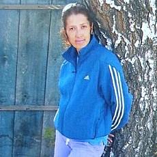 Фотография девушки Лилия, 42 года из г. Барнаул