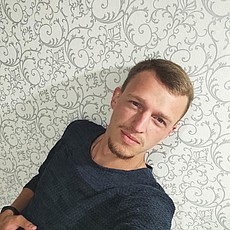 Фотография мужчины Макс, 31 год из г. Уральск