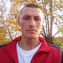 Алексей, 37 из г. Новосибирск.