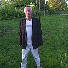 Фотография мужчины Виктор, 53 года из г. Бор