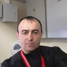 Фотография мужчины Сергей Качаев, 42 года из г. Ногинск