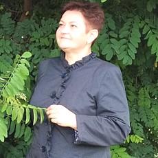 Фотография девушки Татьяна, 47 лет из г. Минск
