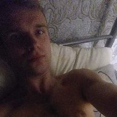 Фотография мужчины Юра, 25 лет из г. Киев