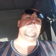 Фотография мужчины Борис, 36 лет из г. Тула