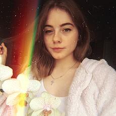 Фотография девушки Любовь, 22 года из г. Минск