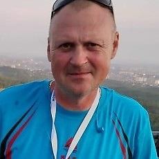 Фотография мужчины Igor, 48 лет из г. Сталова-Вола