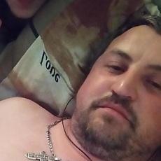 Фотография мужчины Дима, 40 лет из г. Челябинск