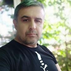 Фотография мужчины Саидо, 46 лет из г. Пермь