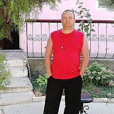 Фотография мужчины Сергей, 46 лет из г. Новый Уренгой