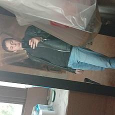 Фотография мужчины Станислав, 33 года из г. Звенигород
