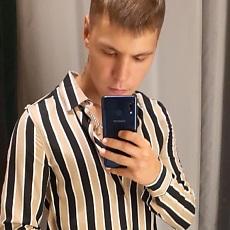 Фотография мужчины Pavel, 22 года из г. Томск