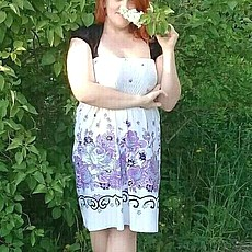 Фотография девушки Алена, 36 лет из г. Кинешма