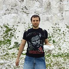 Фотография мужчины Виталий, 31 год из г. Харьков