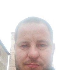 Фотография мужчины Игорь, 33 года из г. Норильск
