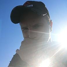 Фотография мужчины Дима, 23 года из г. Москва