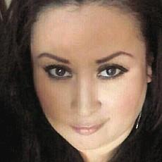 Фотография девушки Клубничка, 41 год из г. Медвежьегорск