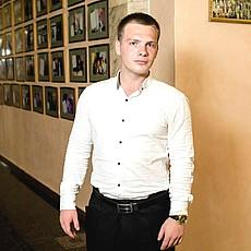 Фотография мужчины Михаил, 26 лет из г. Курск