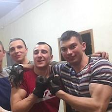 Фотография мужчины Андрей, 31 год из г. Калининград