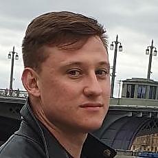 Фотография мужчины Иван, 33 года из г. Санкт-Петербург