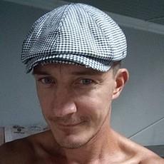 Фотография мужчины Леонид, 42 года из г. Астрахань