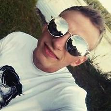 Фотография мужчины Дмитрий, 23 года из г. Минск