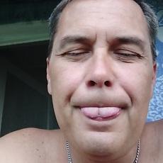 Фотография мужчины Андрей, 48 лет из г. Донецк